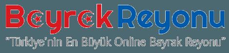 BayrakReyonu.com