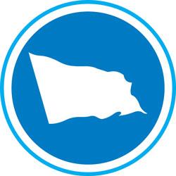 Özel Logolu Bayraklar