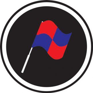Takım Bayrağı
